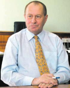 Шелепков Виктор Владимирович