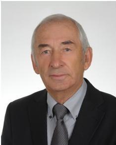 Рыбьяков Александр Сергеевич